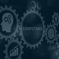 LambdaX - COMPETENCES
