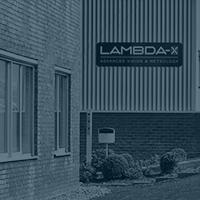 LambdaX - FACILITY